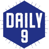 Daily 9